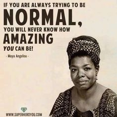 Love quotes by Maya Angelou
