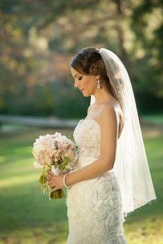 Philadelphia Hair Makeup Artist Bella Angel PA And New Jersey Wedding