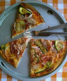 Pizza!!!★♥★