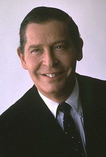 """Milton Berle (1908 - 2002): Although he was known as Uncle Miltie to millions on television Berle also co-starred in many films, including 1963's """"It's a Mad, Mad, Mad, Mad World."""""""