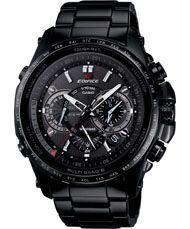 Casio Edifice Watch EQWT720DC-1A $580.00