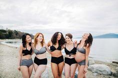 When Shaming Masquerades As Body Positivity