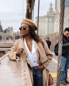 Dadou~Chic: Brooklyn Bridge