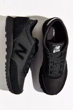 6072f96fc226e 225 Best Sneaks images in 2019 | Shoes sneakers, Adidas sneakers ...