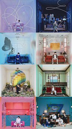 Bts Bangtan Boy, Bts Taehyung, Bts Jimin, Namjoon, Seokjin, Foto Bts, Kpop, Bts Theory, Bts Aesthetic Wallpaper For Phone