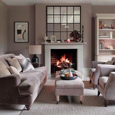 Neutral-living-room-ideas-truffle