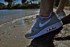 #Nike Air Max 1 Hyperfuse