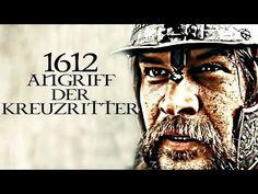 kriegsfilme auf deutsch anschauen in voller lпїЅnge