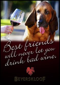 Always remember... Always Remember, Wines, Best Friends, Arts And Crafts, Let It Be, Inspiration, Biblical Inspiration, Bestfriends, Best Freinds