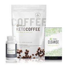 It Works Francais, It Works Facials, It Works Greens, Fiber Fruits, It Works Marketing, Skinny Coffee, It Works Distributor, Fiber Supplements, Mct Oil