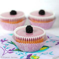 ... Gluten free cupcakes on Pinterest | Gluten Free Cupcakes, Gluten free