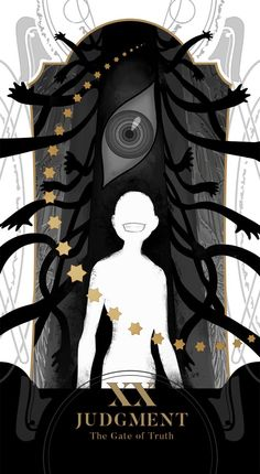 card_(medium) character_name english eyes fullmetal_alchemist gate grey_eyes grin highres holy_pumpkin looking_at_viewer no_eyes no_humans outside_border roman_numerals single_eye smile standing star tarot teeth truth_(fma) upper_body Fullmetal Alchemist Brotherhood, Fullmetal Alchemist Mustang, Fullmetal Alchemist Alphonse, Full Metal Alchemist, Manga Anime, Anime Art, Arte Nerd, Arte Dc Comics, Roy Mustang