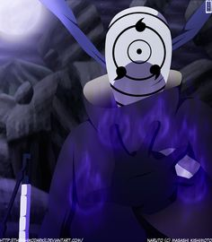 DeviantArt is the world's largest online social community for artists and art enthusiasts, allowing people to connect through the creation and sharing of art. Kakashi, Naruto Madara, Naruto Oc, Anime Naruto, Wallpaper Naruto Shippuden, Naruto Wallpaper, Naruto Shippuden Anime, Boruto, Naruto Eyes
