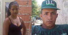 Stanley Roy informa: Colombia: Mujer asesinó a su novio por publicar su...