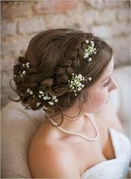 """Résultat de recherche d'images pour """"coiffure mariage champetre"""""""