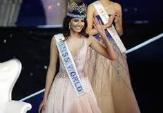Puerto Rico's Stephanie Del Valle crowned Miss World 2016 :http://gktomorrow.com/2016/12/19/puerto-ricos-stephanie-del-valle-crowned-miss-world-2016/