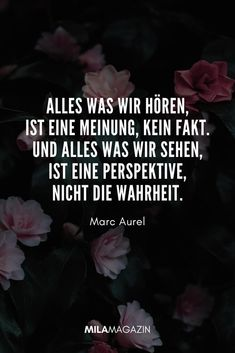 24 wise sayings and quotes that broaden your 24 weise Sprüche und Zitate, die deinen Horizont erweitern! 24 wise sayings and quotes that broaden your horizons! Sweet Quotes, Wise Quotes, Words Quotes, Funny Quotes, Funny Memes, Inspirational Quotes, Wise Sayings, Funny Sports Pictures, Friendship Quotes