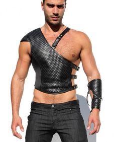 http://www.rufskin.com/mens-leather/samurai.html