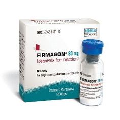 Drugs And MedicationsTo Treat Prostate Cancer | http://www.searchhomeremedy.com/drugs-and-medications-to-treat-prostate-cancer/