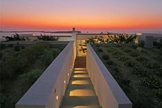 Houses | ArchDaily