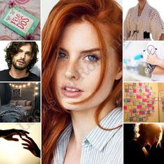 Fanart, Collage Book, Actor Photo, Book Aesthetic, Book Characters, Book Quotes, My Books, Wattpad, Literary Characters