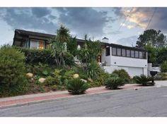 La Jolla CA Luxury Real Estate For Sale