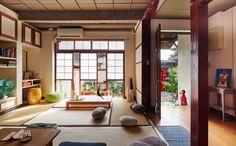 Gallery of J.Y. Living Experiment Studio / HAO Design - 24