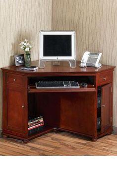corner-computer-desk