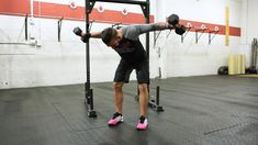 The Only 8 Moves You Need for a Wide, Powerful Back - Men's Journal Good Back Workouts, Chest Workouts, Back Exercises, Gym Workouts, Workout Men, Workout Ideas, Strong Back, Bad Posture, Training
