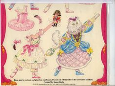 rose-a-ballet-dancer-by-susan-beebe-2