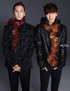 VIXX for Ceci Korea December Photographed by Jang Dukhwa Vixx Hongbin, Ravi Vixx, Moorim School, Korean K Pop, Jellyfish Entertainment, Handsome Boys, K Idols, South Korean Boy Band, Pop Group