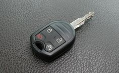 Ford 150 key Lincoln Ls, Lincoln Town Car, Lincoln Mercury, Ford Focus 2006, Ford Five Hundred, 2010 Ford Explorer, Mercury Milan, Mercury Montego, Lincoln Aviator