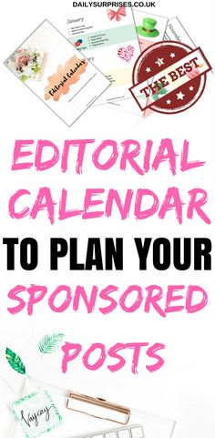 Do you always stress over  last minute holiday related content? Are you always late for pitching holiday related content? It is time to put a stop that! Get this editorial calendar that tracks all the up coming holidays and hot topics in each month. Start getting organised! Start planning your holiday content and start earning today! Click on the pin to download. Editorial calendar, blogging tip for new bloggers, blogger holiday tracker, holiday editorial calendar, plan for sponsored post