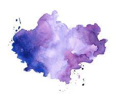 Watercolor Splatter, Pastel Watercolor, Watercolor Wallpaper, Watercolor Texture, Watercolor Design, Watercolor Background, Watercolor Water, Watercolor Images, Fond Design