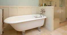 indretning badevrelse badekar 5