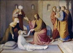 christelijke katholieke aktie Vlaanderen België geloof kerk evangelie bijbel Jezus