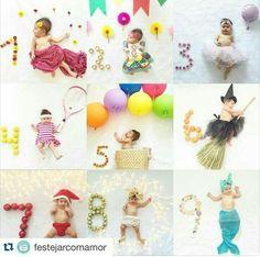 Ideas baby photoshoot boy spring for 2019 Baby Girl Pictures, Baby Girl Photos, 1 Month Old Baby, Monthly Baby Photos, Baby Boy Dress, Foto Baby, Baby Poses, Newborn Baby Photography, Baby Milestones