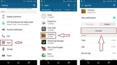 Few tips how to clear storage space on Android Dolby Audio, Clock Display, Cheap Web Hosting, Fungi, Storage Spaces, Life Hacks, Android, App, Technology