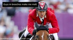 Equestrian Confessions oh it's too true XD
