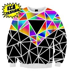 Image of SIN COS TAN SWEATSHIRT D9710 Sin Cos Tan, Sweatshirts, Image, Trainers, Sweatshirt, Sweater, Hoodie, Hoodies, Sweaters