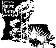 Home - Louisiana Native Plant Society