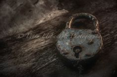 Lock... painterly photography Photography For Sale, Fine Art Photography, Petra, Nostalgia, Prints, Pictures, Beautiful, Home Decor, Photos