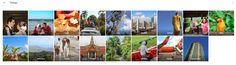 Best Photo Hosting Sites – 15 Websites You Should Try