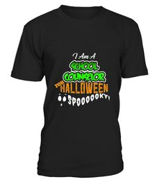 School Counselor DIY Cheap  hallowen#tshirt#tee#gift#holiday#art#design#designer#tshirtformen#tshirtforwomen#besttshirt#funnytshirt#age#name#october#november#december#happy#grandparent#blackFriday#family#thanksgiving#birthday#image#photo#ideas#sweetshirt#bestfriend#nurse#winter#america#american#lovely#unisex#sexy#veteran#cooldesign#mug#mugs#awesome#holiday#season#cuteshirt