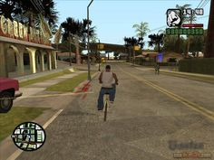 See related links to what you are looking for. Gta Logic, Mortal Combat, San Andreas, Grand Theft Auto, You May, Aesthetic Photo, Best Games, Video Games, Nostalgia