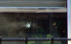 Ανάληψη ευθύνης για τις σφαίρες στο ΠΑΣΟΚ – Η Οργάνωση Επαναστατικής Αυτοάμυνας πίσω από την επίθεση