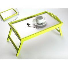1000 images about mesitas de cama on pinterest mesas - Mesitas para desayunar en la cama ...