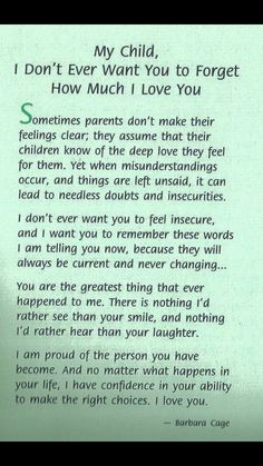 Mother to son quotes, love my children quotes, quotes for my son, proud Quotes For Kids, Family Quotes, Life Quotes, Quotes Children, Quotes Quotes, Son Quotes From Mom, Proud Of You Quotes Daughter, Parent Quotes, Mothers Love Quotes