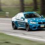ICYMI: 2017 BMW M2 – In-Depth Review