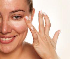 Fièra Anti-Aging Concealer   Fièra Cosmetics Eyebrow Makeup Tips, Beauty Makeup Tips, Skin Makeup, Makeup Tips For Older Women, Lip Wrinkles, Luxury Cosmetics, Skin Secrets, Dark Under Eye, Natural Facial